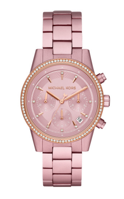 Michael Kors Ritz Watch MK6753 product image