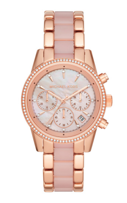 Michael Kors Ritz Watch MK6769 product image