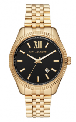 Michael Kors Lexington Watch MK8751 product image