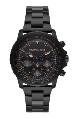 Michael Kors Cortlandt Watch MK8755 product image