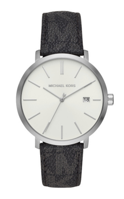 Michael Kors Blake Watch MK8763 product image