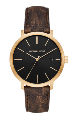 Michael Kors Blake Watch MK8764 product image