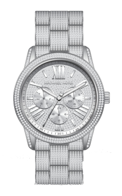 Michael Kors Outlet Bradshaw Watch MK6788 product image