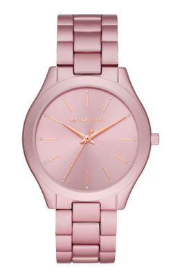 Michael Kors Slim Runway Watch MK4456 product image
