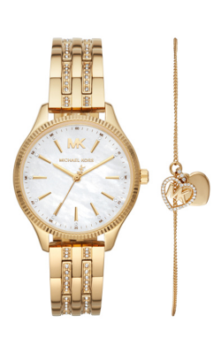 Michael Kors Lexington Watch MK4492 product image