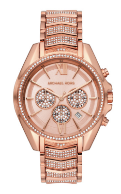 Michael Kors Whitney Watch MK6730 product image