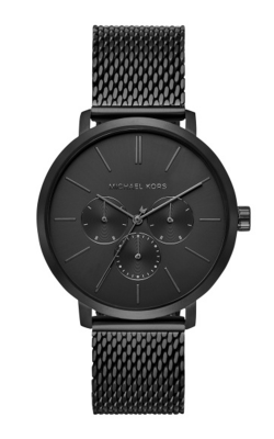 Michael Kors Blake Watch MK8778 product image