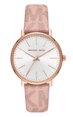 Michael Kors Pyper Watch MK2859 product image