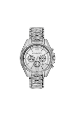 Michael Kors Whitney Watch MK6728 product image