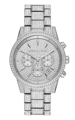 Michael Kors Ritz Watch MK6746 product image
