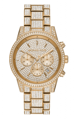 Michael Kors Ritz Watch MK6747 product image