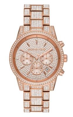 Michael Kors Ritz Watch MK6748 product image