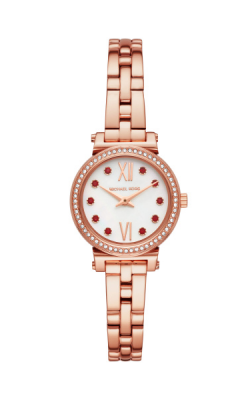 Michael Kors Sofie Watch MK4465 product image