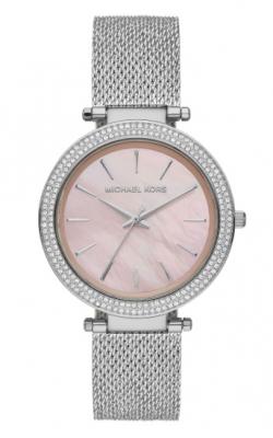 Michael Kors Darci Watch MK4518 product image