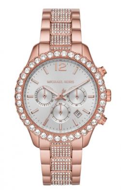 Michael Kors Layton Watch MK6791 product image