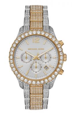 Michael Kors Layton Watch MK6792 product image