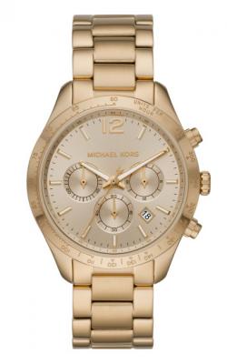 Michael Kors Layton Watch MK6795 product image
