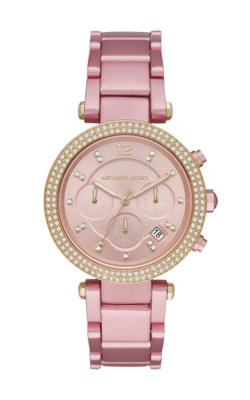 Michael Kors Parker Watch MK6806 product image