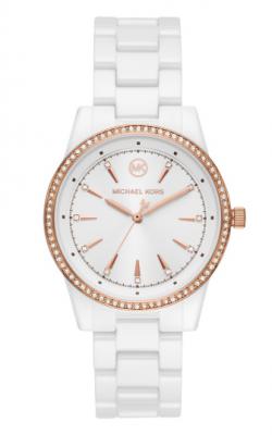 Michael Kors Ritz Watch MK6837 product image