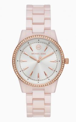 Michael Kors Ritz Watch MK6838 product image