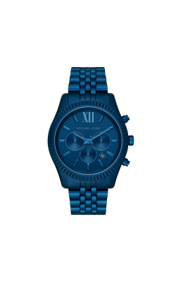Michael Kors Lexington Watch MK8791 product image