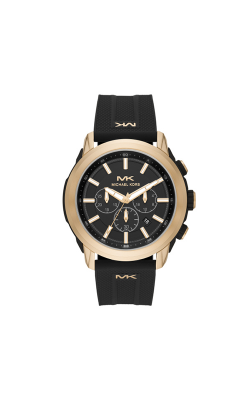 Michael Kors Kyle Watch MK8796 product image