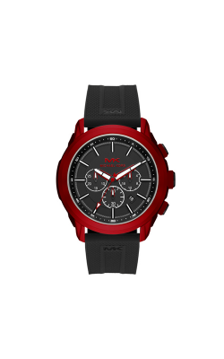 Michael Kors Kyle Watch MK8797 product image