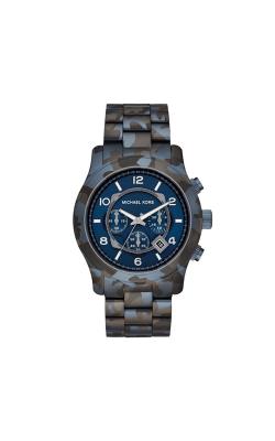 Michael Kors Runway Watch MK8799 product image