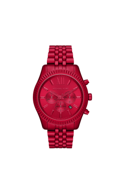 Michael Kors Lexington Watch MK8814 product image
