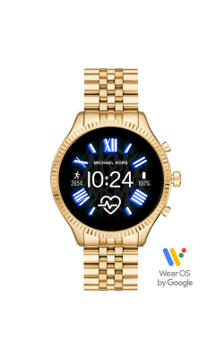 Michael Kors Lexington Watch MKT5078 product image