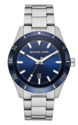 Michael Kors Layton MK8815 product image