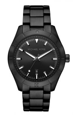 Michael Kors Layton MK8817 product image