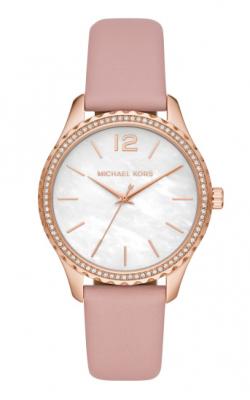Michael Kors Layton Watch MK2909 product image