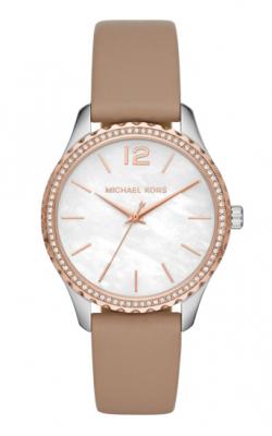 Michael Kors Layton Watch MK2910 product image