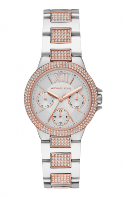 Michael Kors Camille MK6846 product image