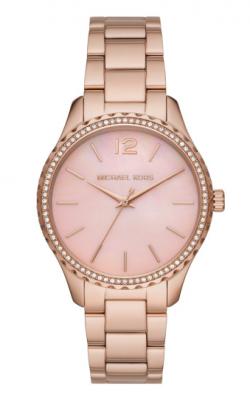 Michael Kors Layton Watch MK6848 product image