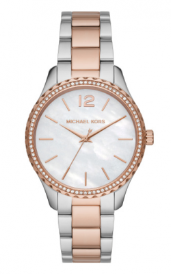 Michael Kors Layton Watch MK6849 product image