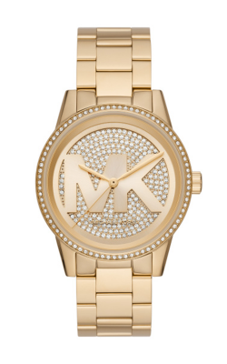Michael Kors Ritz Watch MK6862 product image