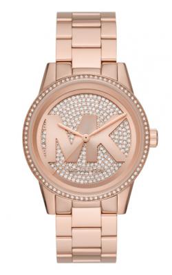 Michael Kors Ritz Watch MK6863 product image