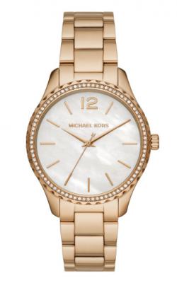 Michael Kors Layton Watch MK6870 product image