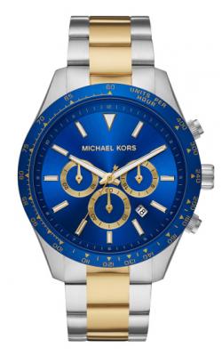 Michael Kors Layton MK8825 product image