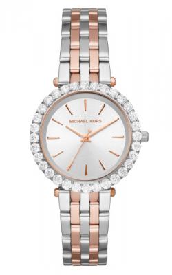 Michael Kors Darci Watch MK4515 product image