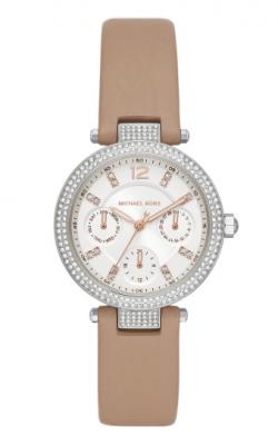 Michael Kors Parker Watch MK2913 product image