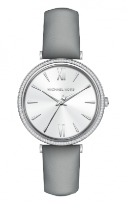 Michael Kors Outlet Maisie Watch MK2918 product image