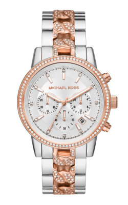 Michael Kors Ritz Watch MK6938 product image