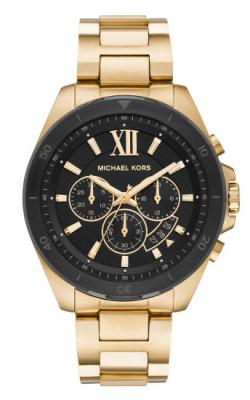 Michael Kors Brecken MK8848 product image