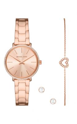 Michael Kors Pyper Watch MK1040 product image