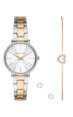 Michael Kors Pyper Watch MK1041 product image