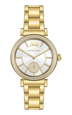 Michael Kors Abbey Watch MK4615 product image