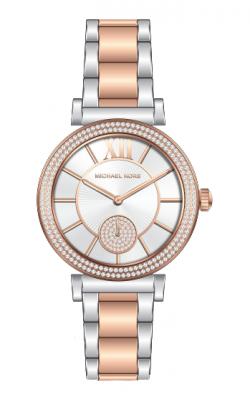 Michael Kors Abbey Watch MK4616 product image